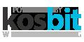 Kosbit - Hospedagem de sites