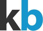 Logotipo da Kosbit original